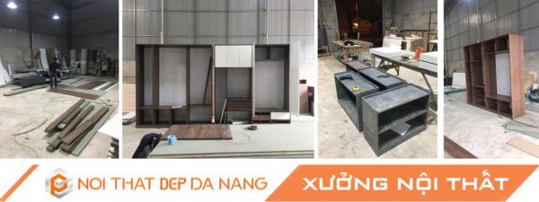 banner-xuong-noi-that-dep-da-nang