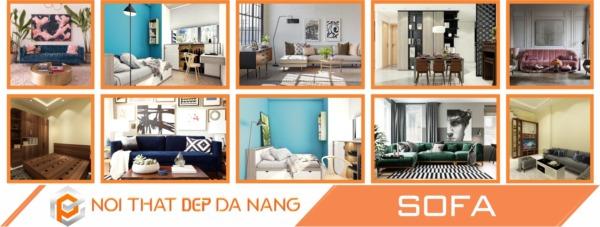 banner-noi-that-nha-sofa