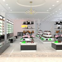 noi-that-showroom-giay-dep (4)