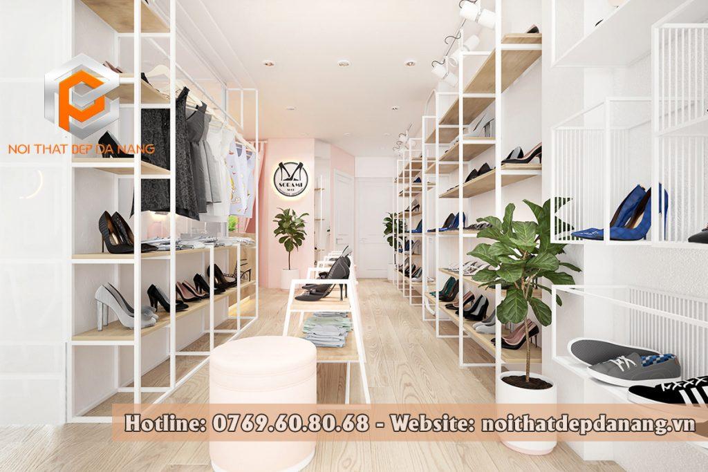 thiet ke noi that shop thoi trang tai da nang (1)